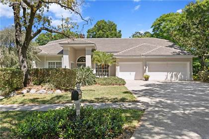 Residential Property for sale in 2313 PINNACLE CIRCLE N, Palm Harbor, FL, 34684