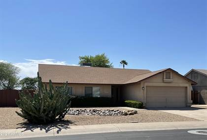 Residential Property for sale in 18856 N 40TH Place, Phoenix, AZ, 85050