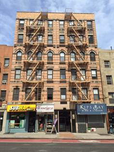 Apartment for rent in 577 2nd Avenue, Manhattan, NY, 10016