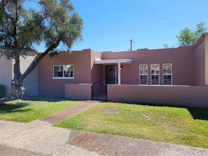 Residential Property for sale in 447 N HOBSON Plaza, Mesa, AZ, 85203