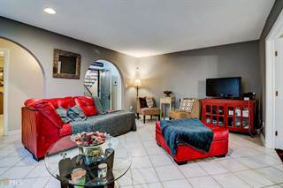 Condo for sale in 88 La Rue Pl, Atlanta, GA, 30327