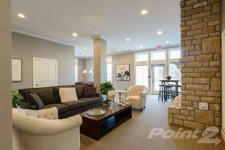 Houses Apartments For Rent In Westerville City School District