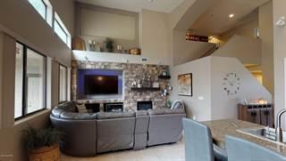 Single Family for sale in 10589 E Oakbrook Street, Tucson, AZ, 85747