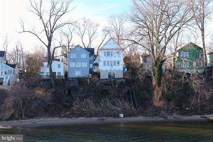 Residential Property for sale in 12 SHORE WALK RD, Riva, MD, 21140