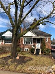 Residential Property for sale in 432 Rimilton Ave, Toronto, Ontario