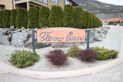 Residential Property for sale in 12300 Pinehurst Place, Osoyoos, British Columbia, V0H 1V4