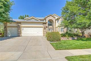 Single Family for sale in 16721 West 60th Drive, Golden, CO, 80403