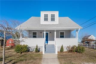House for sale in 85 Point Avenue, Warwick, RI, 02889