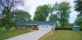 Single Family for sale in 6528 Goodrich Road, Fort Wayne, IN, 46804