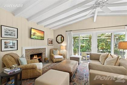 House for rent in 18 Two Rod Highway, Wainscott, NY, 11975