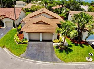 Single Family for sale in 2200 Charleston, Weston, FL, 33326