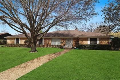 Residential for sale in 5513 Charlott Street, Fort Worth, TX, 76112