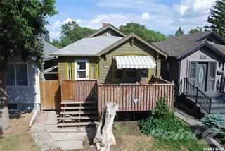 Residential Property for sale in 2253 BRODER STREET, Regina, Saskatchewan