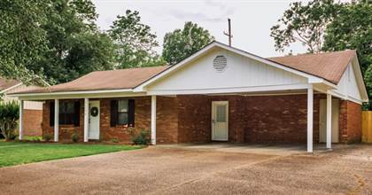 Residential Property for sale in 1209 Peggy Lane, Greenwood, MS, 38930