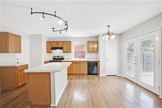 Single Family for sale in 13705 Lost Spurs Road, Roanoke, TX, 76262
