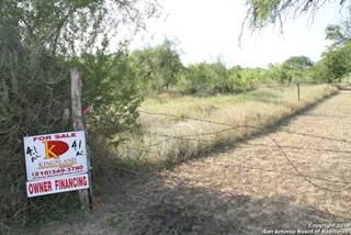 Land for Sale Lytle, TX - Vacant Lots for Sale in Lytle