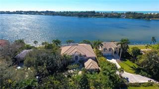 Single Family for sale in 1601 STELLA DRIVE, Sarasota, FL, 34231