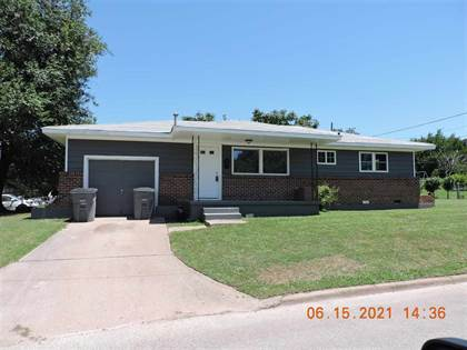 Residential Property for sale in 2807 NW 14th St, Lawton, OK, 73507