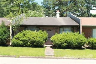 Townhouse for sale in 894 First Street , Jasper, TX, 75951