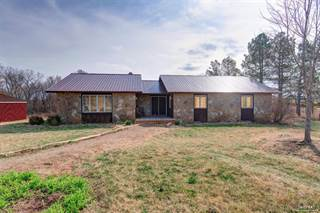 Single Family for sale in 26765 Northwest McFarland Frontage Road, Alma, KS, 66401