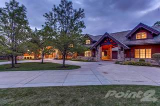 Residential Property for sale in 11500 Eagle Springs Trail, Longmont, CO, 80503