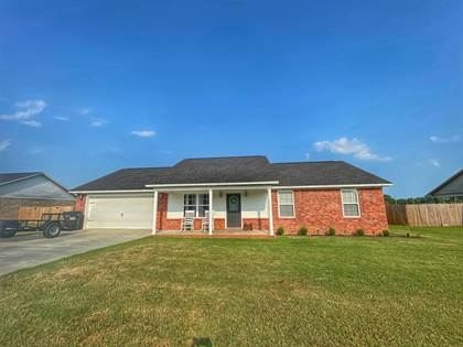Residential for sale in 61 Roland Court, Pottsville, AR, 72858