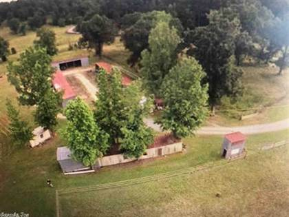 Farm And Agriculture for sale in TBS True Grit Lane, Greater Hot Springs, AR, 71968