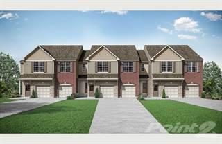 Multi-family Home for sale in 9346 Bridgecreek Drive, Cincinnati, OH, 45231