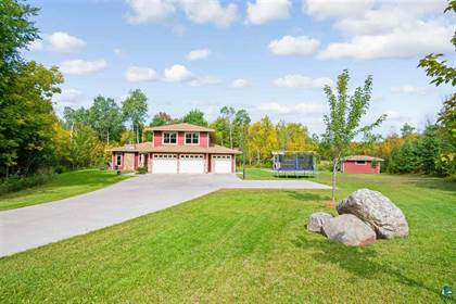 Residential Property for sale in 5047 White Pine St, Hermantown, MN, 55811