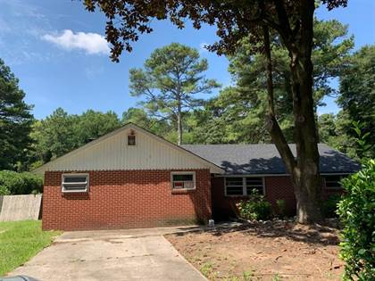Residential Property for sale in 3160 Mount Gilead Road SW, Atlanta, GA, 30311