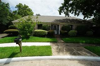Single Family for sale in 7847 Rollingbrook Drive, Houston, TX, 77071