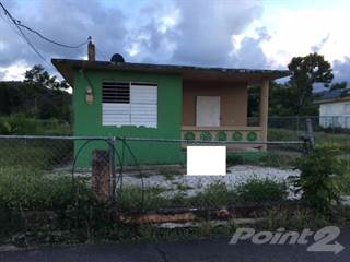 Residential for sale in Carr. 983 km 1.0 Sect. La Unión Bo. Pitahaya, Luquillo, PR, 00773