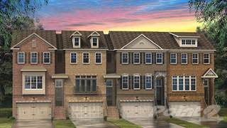 Single Family for sale in 2215 Perimeter Park Drive, Chamblee, GA, 30341