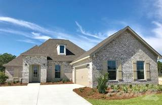 New Homes In Navarre Beach Fl Our New Listings Point2 Homes