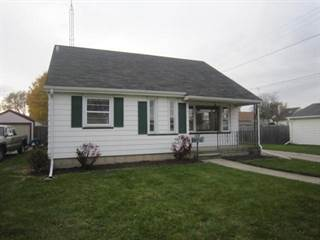 Single Family for sale in 7514 32nd Ave, Kenosha, WI, 53142