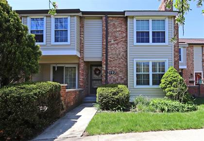 Residential for sale in 5102 Sansom Court, Columbus, OH, 43220