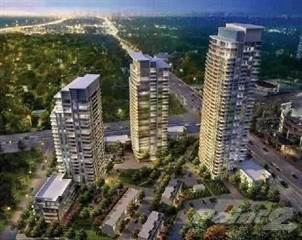 Apartment for sale in No address available, Toronto, Ontario, M2J1M6