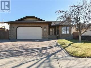 Single Family for sale in 3157 15 Avenue SE, Medicine Hat, Alberta, T1A8K1