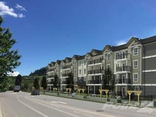 Apartment for rent in Lindgren Manor - 2 Bedroom 1 Bathroom, Kelowna, British Columbia