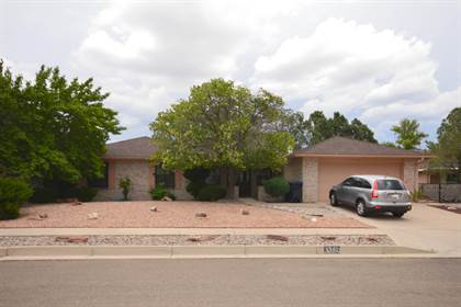 Residential Property for sale in 9340 LAYTON Loop NE, Albuquerque, NM, 87111