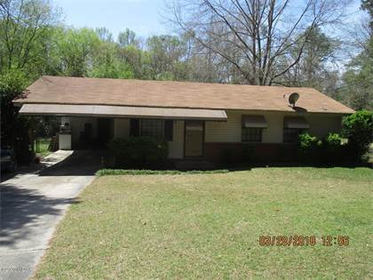 Residential Property for sale in 2480 S Groveland Circle, Macon, GA, 31206