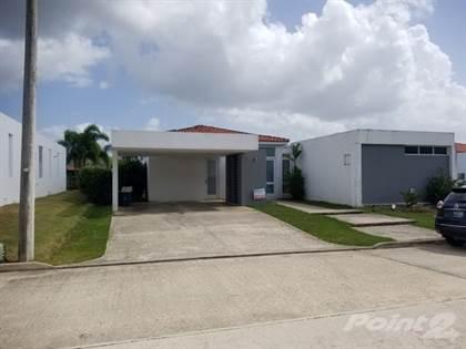 Residential for sale in Urb Los Suenos #18, Gurabo, PR, 00778