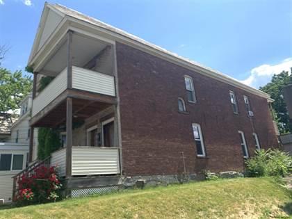 Multifamily for sale in 1610 VAN VRANKEN AV, Schenectady, NY, 12308