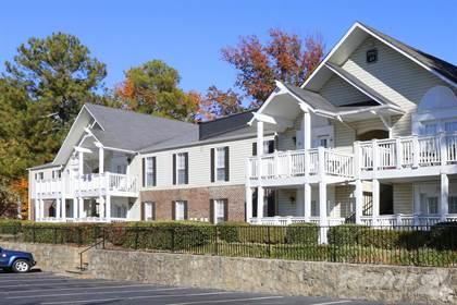 Apartment for rent in 2401 Windy Hill Road SE, Atlanta, GA, 30339