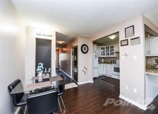Condo for sale in 399 Vodden St E, Brampton, Ontario