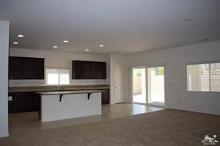 Single Family for rent in 42305 Everest Drive, Indio, CA, 92203