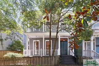 Victorian District, GA Real Estate & Homes for Sale: from ... on chatham square savannah georgia, henry street new life now, henry street new york,