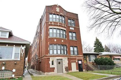 Apartment for rent in 7653 S Loomis Blvd, Chicago, IL, 60620