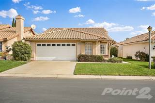 Single Family for sale in 6349 CHERRY HILL AVENUE , Beaumont, CA, 92223