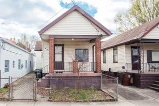 Single Family for rent in 417 Lehmer, Covington, KY, 41011